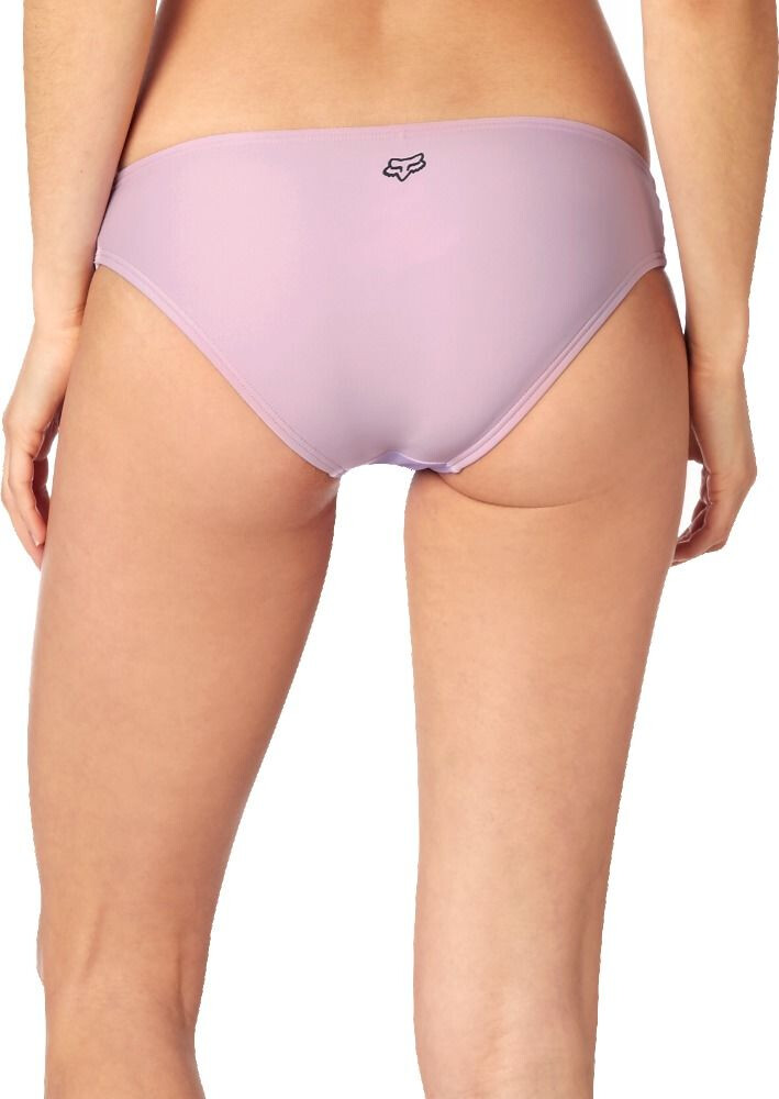 3e793e6e50077 ▷ Fox Rodka Lace Up Bikini Bottom Women lilac online bei Bikester.ch